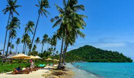 Почивка в Доминикана - Пунта Кана