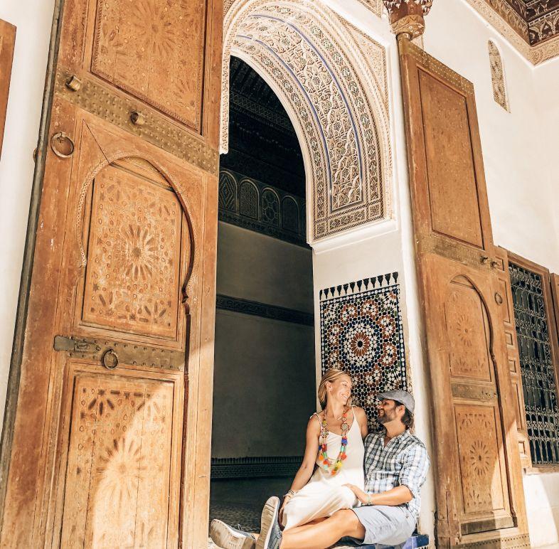 Мардин - турският Ерусалим