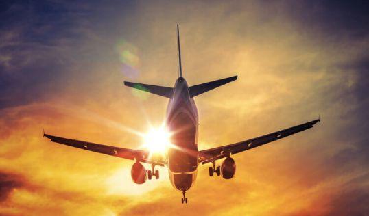 Почивки Лято 2021 КУШАДАСЪ, Турция 7 нощувки - самолетна програма